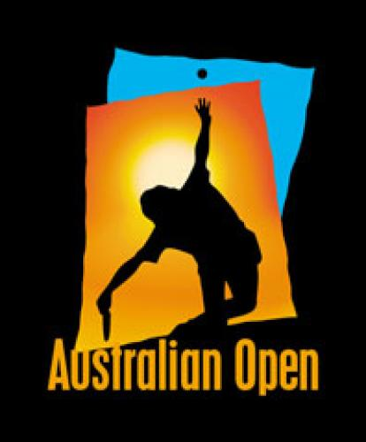 australian open_logo
