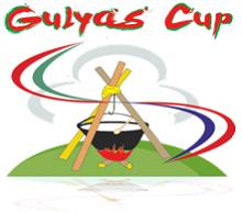 gulas cup