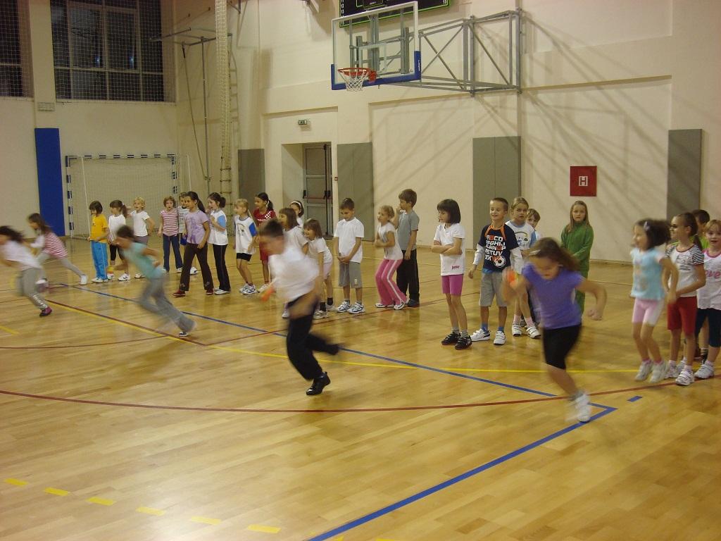 tenis u_skoli_2