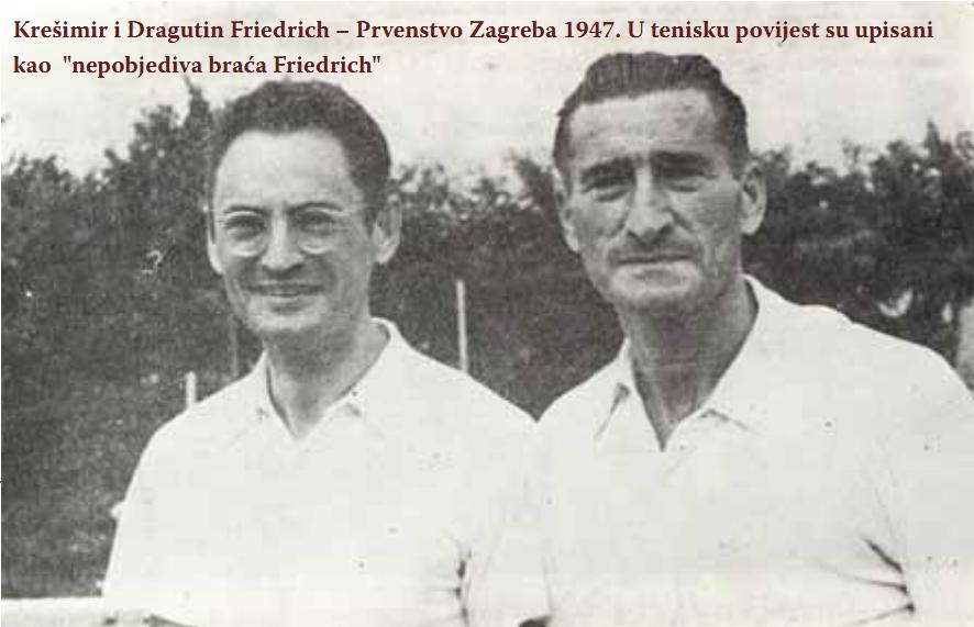 Braa Friedrich