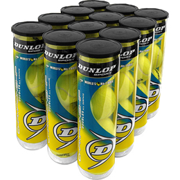 Dunlop-Championship-All-Surface-4-Ball-Can-12-Cans-020078