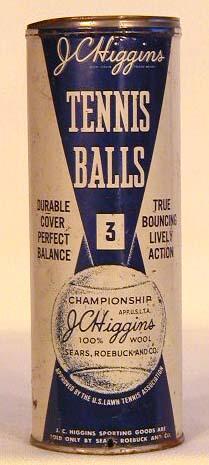 vintage-tennis-can