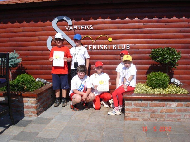 turnir do_10_varteks_2012