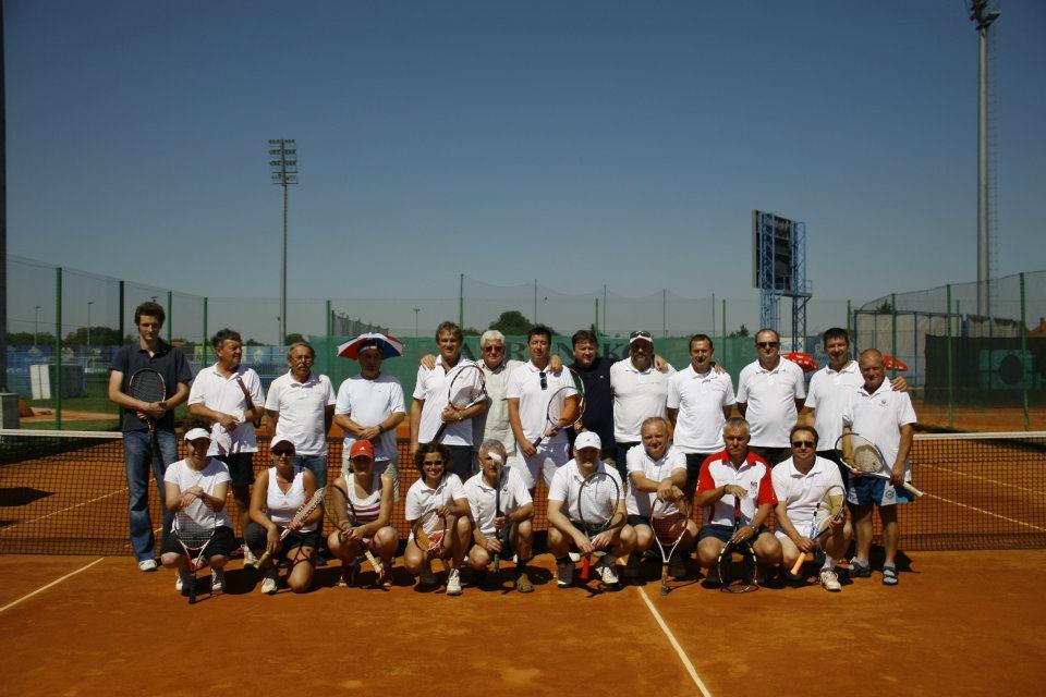 gulyascup 2012-