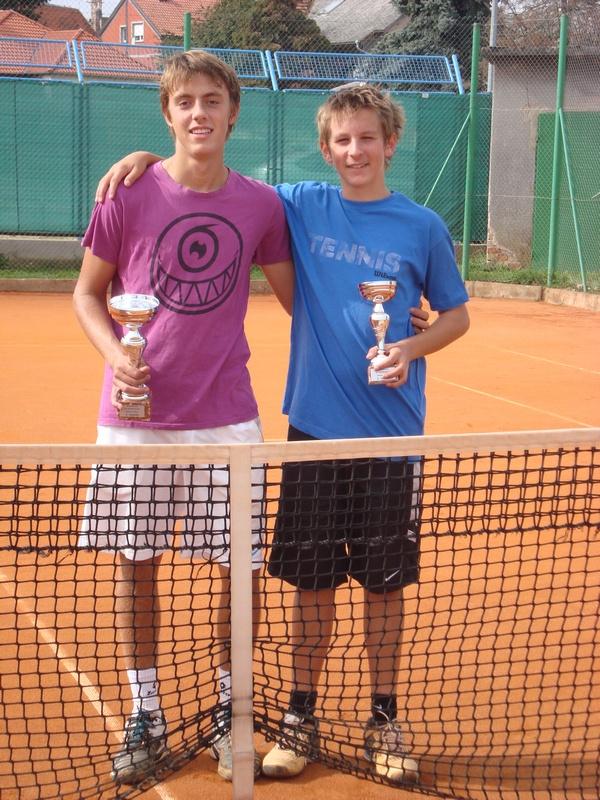 finale seniori_2012