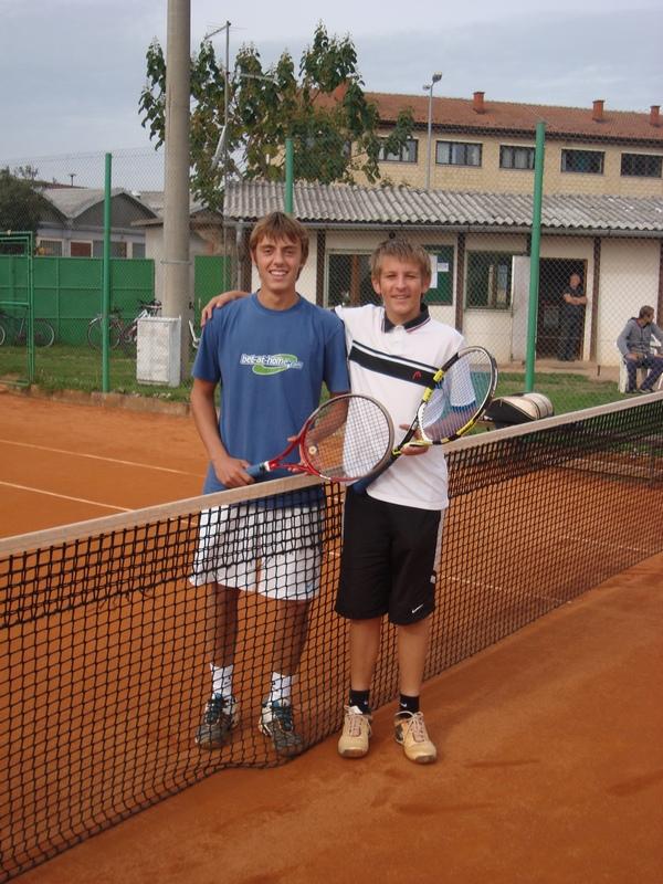 finalisti seniori_2012