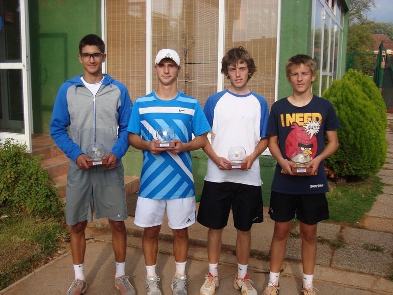 finalisti u_parovima_-_K_2012