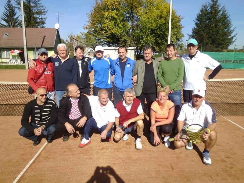 gulyascup 10-2013 mađarska