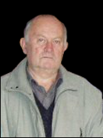Vlado Grotić