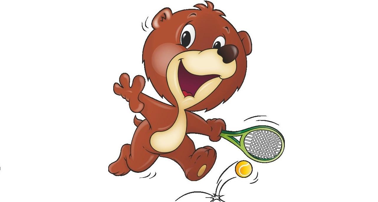 lino tenisac