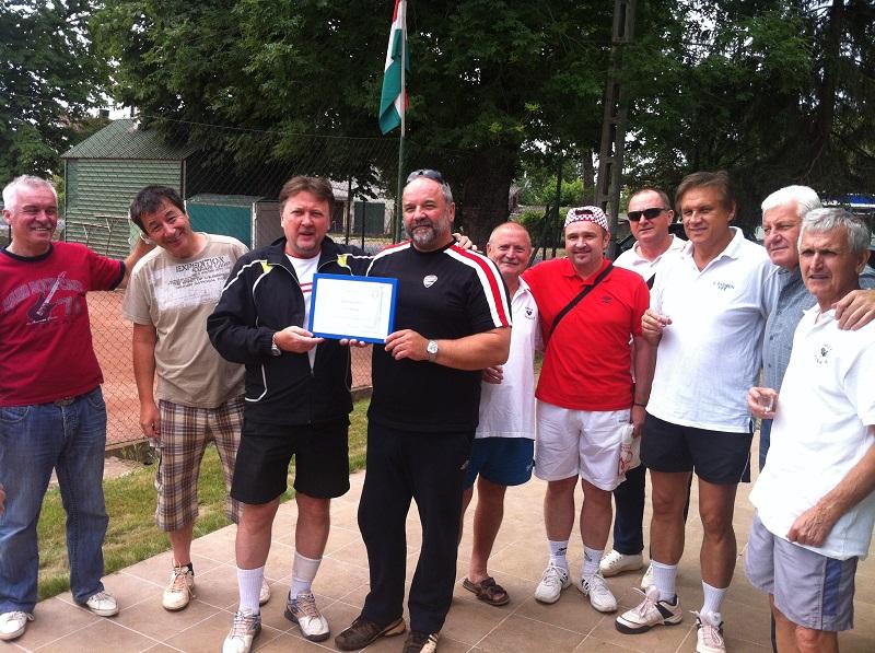 gulyas 2014 mađarska