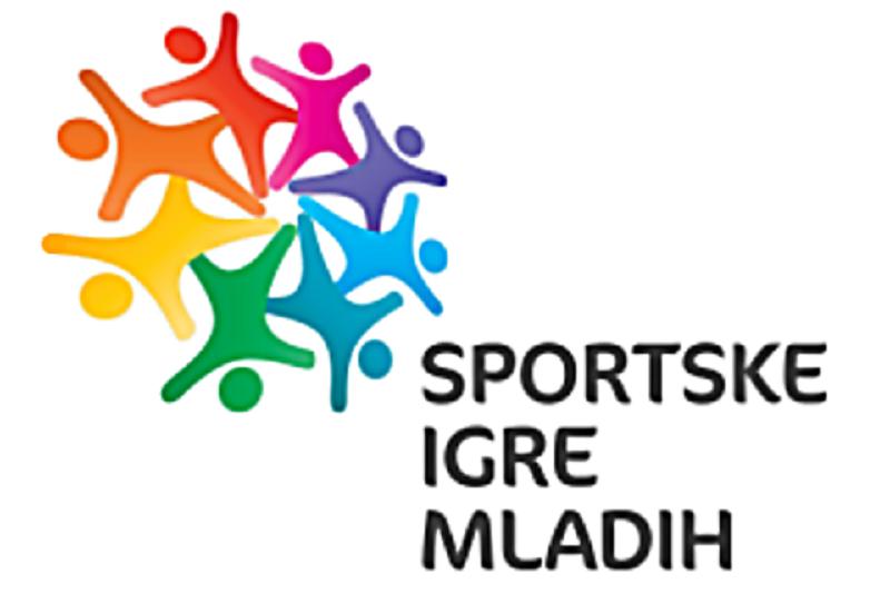 sportske-igre-mladih - logo