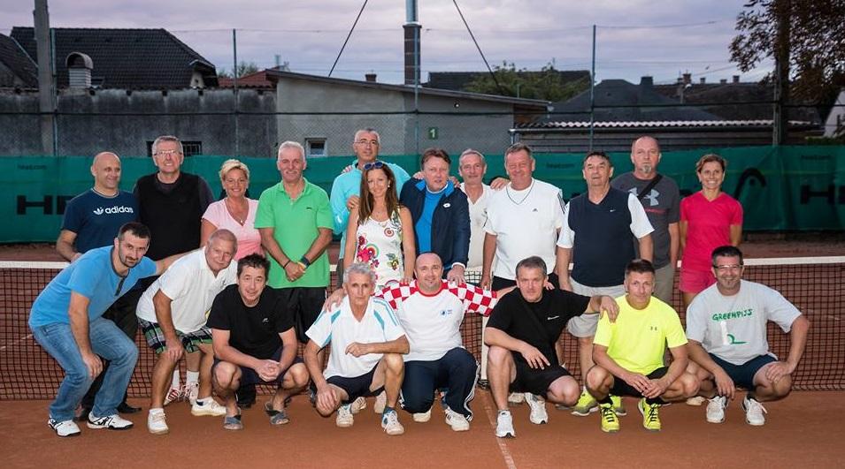 gulyas cup 2016 mađarska