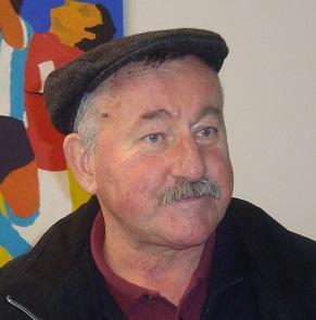 Željko Đurđina skupština 2013