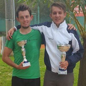 prvenstvo kluba seniori 2017