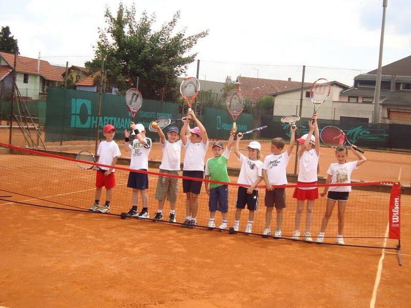 tenis skola1
