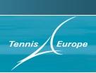 tenis europe