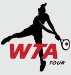 wta-logo 0