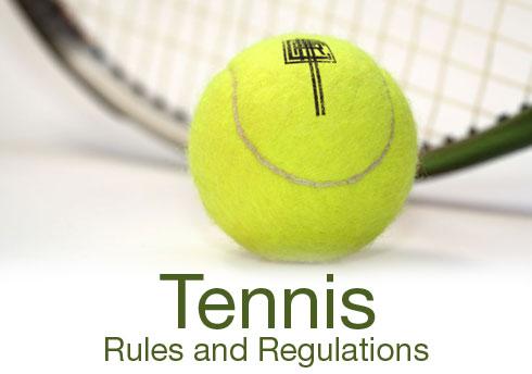 tennis rules_header