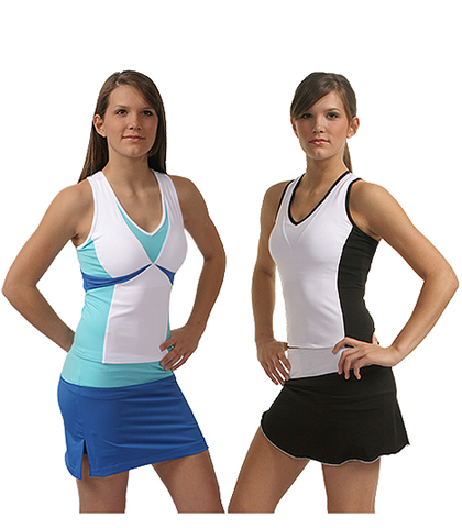 woman tennis_fashion