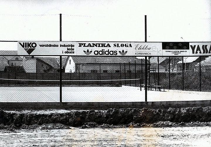 teren2 1982_pogled_s_4