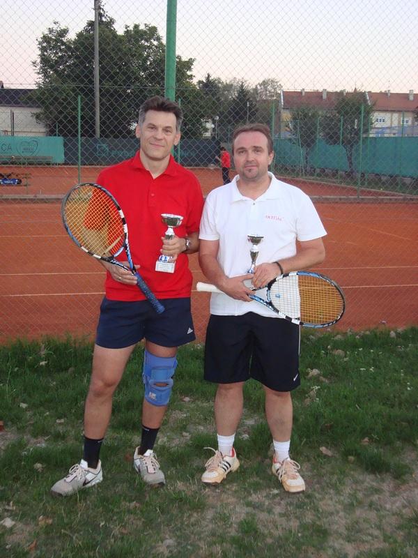finalisti veterani_35_-_2012