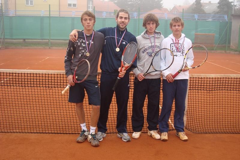 seniori finalisti_parovi_2012