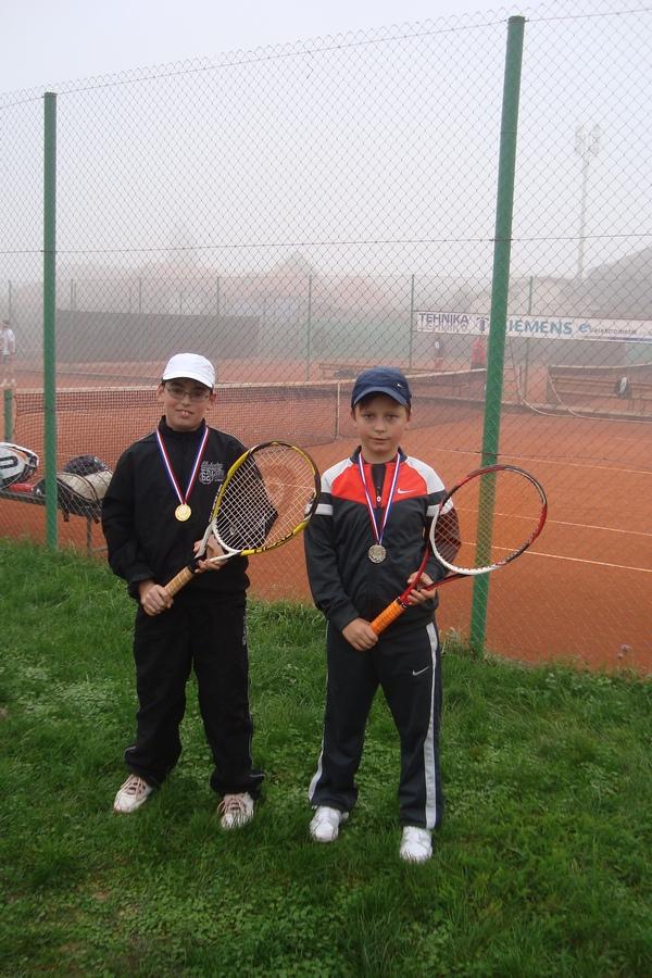 djeaci do_12_pk_2012_finalisti