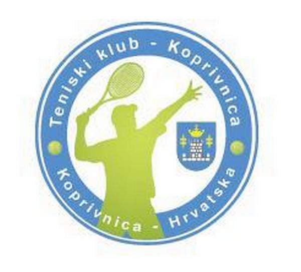 tk koprivnica logo