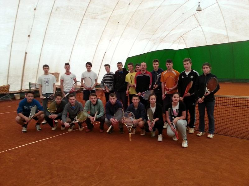 turnir parova balon 2014