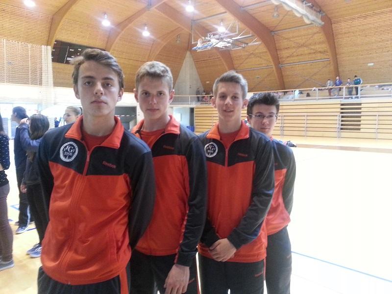 tenisači badminton 2014 poreč