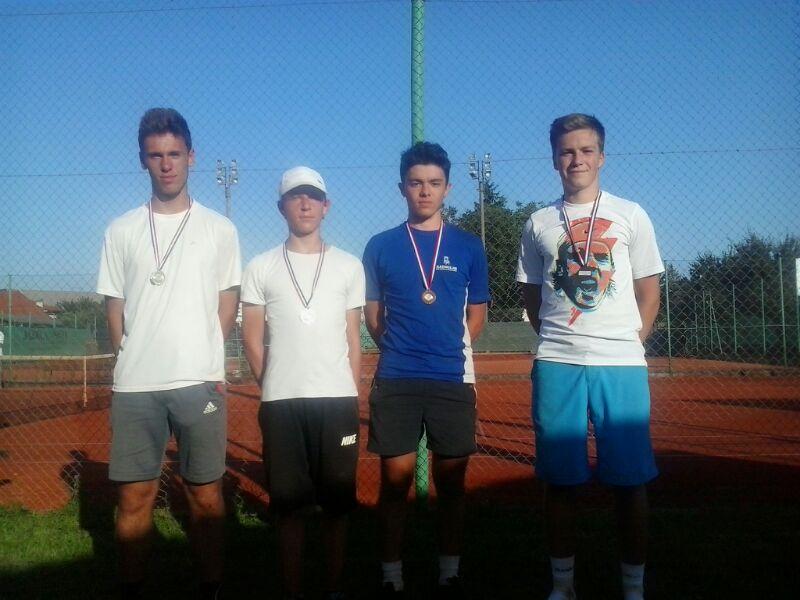 regionalni kc juniori 18 2014