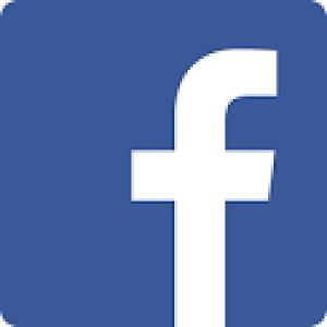 facebook slika