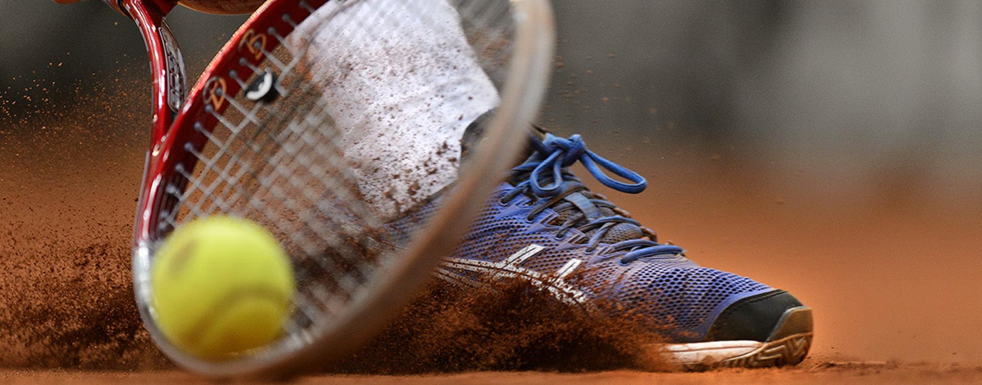 Razredi škole tenisa