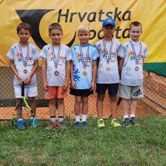 Održane Sportske igre mladih